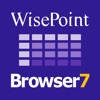 WisePointBrowser7