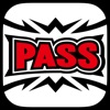 777CON-PASS(777コンパス)