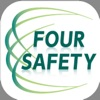 FOUR SAFETY