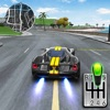 Drive For Speed