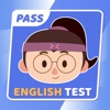 Prep for the TOEIC® Test